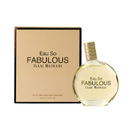 ISAAC MIZRAHI Eau So Fabulous