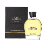 JEAN PATOU Adieu Sagesse Heritage Collection