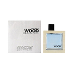 DSQUARED2 He Ocean Wet Wood