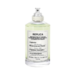 MAISON MARTIN MARGIELA Replica Tea Escape