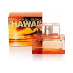 MICHAEL KORS Island Hawaii