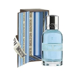 MOLTON BROWN Cool