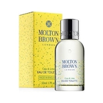 MOLTON BROWN Caju & Lime