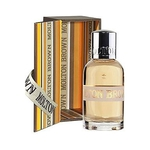 MOLTON BROWN Black Pepper