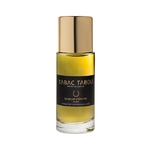 PARFUM D`EMPIRE Tabac Tabou