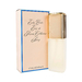 ESTEE LAUDER / Private Collection