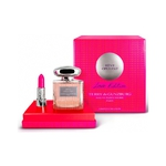 TERRY DE GUNZBURG Reve Opulent Love Edition