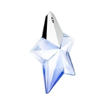 THIERRY MUGLER Angel Aqua Chic 2013