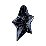 THIERRY MUGLER Angel Black Brilliant Star