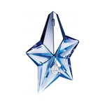 THIERRY MUGLER Angel Precious Star 20th Birthday Edition