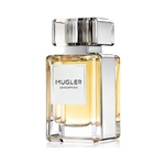 THIERRY MUGLER Fougere Furieuse
