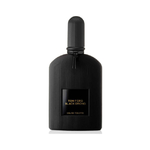 TOM FORD Black Orchid Toilette