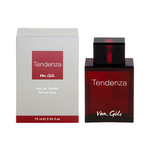VAN GILS PARFUMS Tendenza