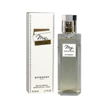 GIVENCHY My Couture