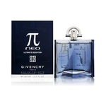 GIVENCHY Pi Neo Ultimate