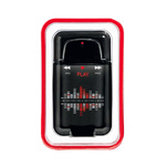 GIVENCHY Play Intense L.E.