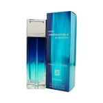 GIVENCHY Very Irresistible Fresh Attitude