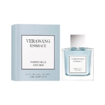 VERA WANG Embrace Periwinkle and Iris