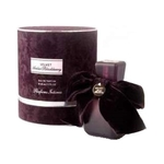 VICTORIAS SECRET Velvet Amber Blackberry