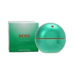 HUGO BOSS Boss In Motion Green