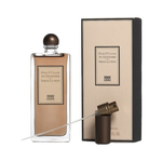 SERGE LUTENS Five O'Clock Au Gingembre