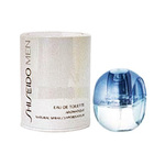 SHISEIDO Aromatique