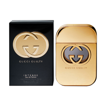 GUCCI Guilty Intense