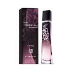 GIVENCHY Very Irresistible Givenchy L'Intense