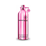 MONTALE Aoud Amber Rose
