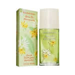 ELIZABETH ARDEN Green Tea Honeysuckle