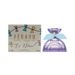 FERAUD Riviera Collection Le Bleu