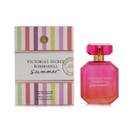 VICTORIAS SECRET Bombshell Summer