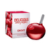 DONNA KARAN / DKNY Delicious Candy Apples Ripe Raspberry