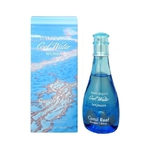 DAVIDOFF Cool Water Coral Reef