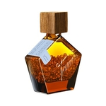 TAUER PERFUMES No 10 Une Rose Vermeille