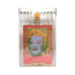ANDY WARHOL Marylin Rose