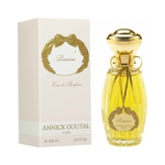 ANNICK GOUTAL Passion