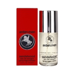 ELIZABETH ARDEN Men Sandalwood