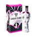ANNA SUI / Dolly Girl Lil Starlet