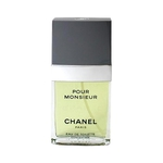 CHANEL pour Monsieur Concentree