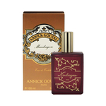 ANNICK GOUTAL Mandragore Square Bottle
