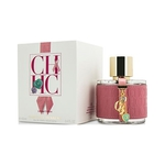 CAROLINA HERRERA CH Pink Limited Edition Love