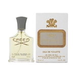 CREED Santal Imperial