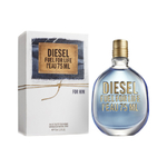 DIESEL Fuel For Life L'eau