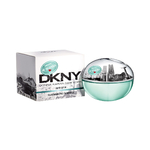 DONNA KARAN DKNY Be Delicious Rio