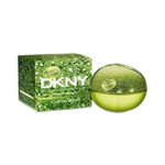 DONNA KARAN DKNY Be Delicious Sparkling Apple 2014