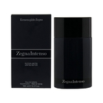 ERMENEGILDO ZEGNA Intenso Limited Edition