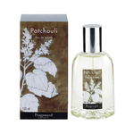 FRAGONARD Patchouli