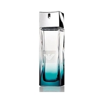 GIORGIO ARMANI Armani Emporio Diamonds Summer