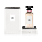 GIVENCHY Chypre Caresse